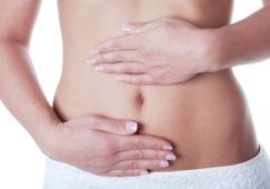 reflux oesophagien symptomes, brulure estomac symptome, enceinte et brulure d estomac, brulures estomac symptomes, remede maux d estomac,