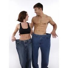 perdre du poids rapidement en mangeant equilibré