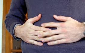 brulures estomac remede, brulure estomac remede, oesophage brulure, reflux oesophagien symptomes,