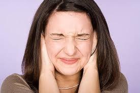 solution acouphene,comment guérir des acouphènes