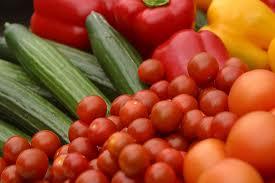 voici une liste des aliment riche en antioxydants