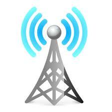 les ondes électromagnétiques de la 4g, danger de la 4g, effet de la 4g sur la santé, grave probleme de la 4g