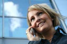 telephone portale danger pour la santé, ondes nocive des portables